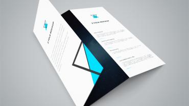 Why Print Brochures Still Matter in Marketing