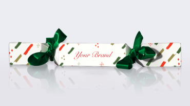 Why Give Your Clients a Christmas Gift?