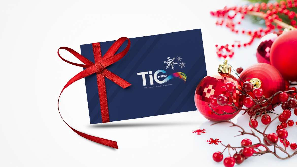 Why Christmas Gifts are a Fantastic Gesture for your Clients