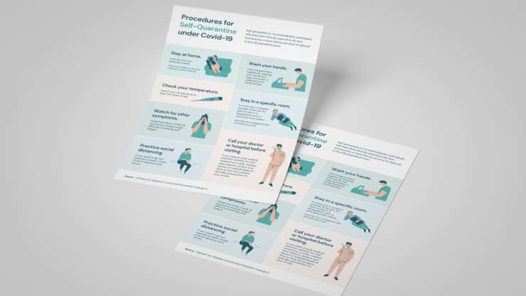 11 Simple Ways To Make Your Flyer More Appealing For Customers